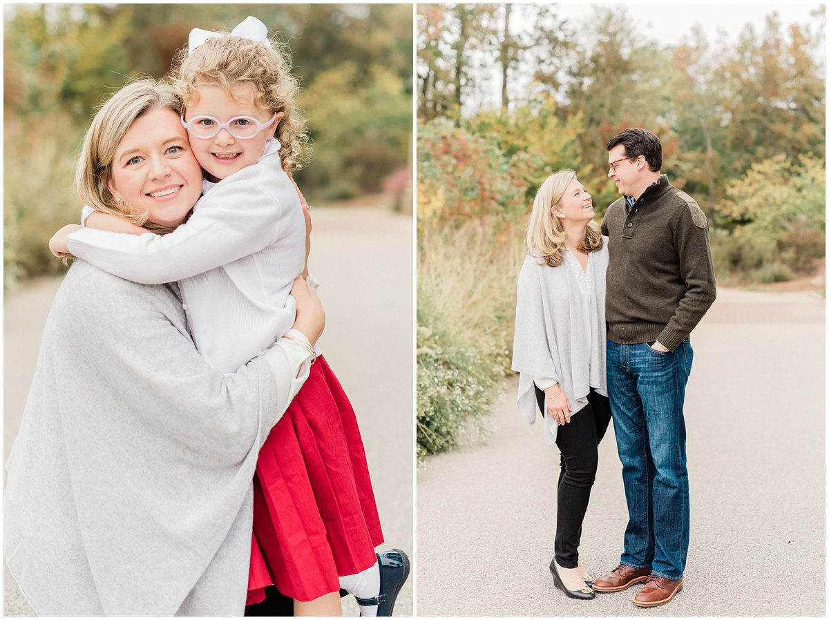 Furman Family Photos | Fine Art Family Session