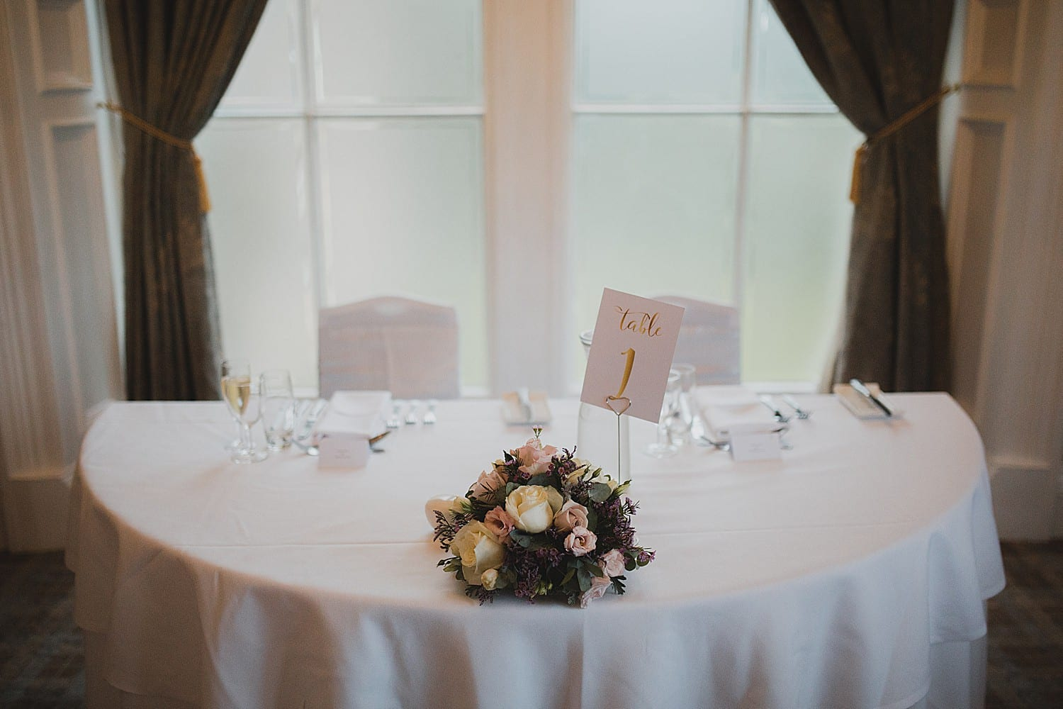 sweetheart-wedding-table