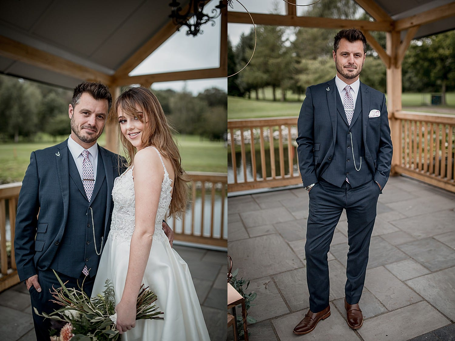 northwich wedding photographer