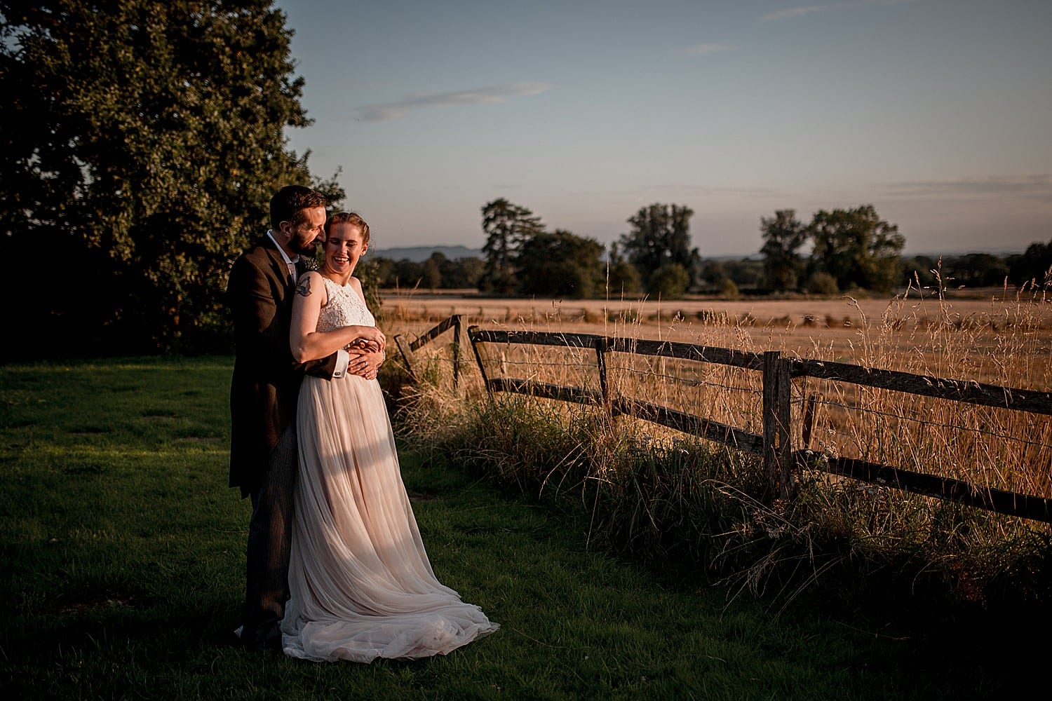 willington hall photography
