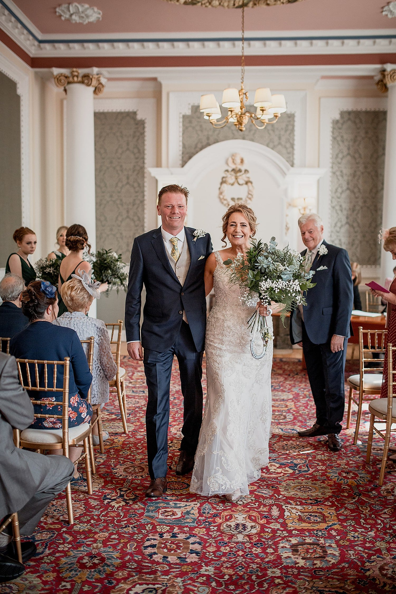 crewe town hall wedding