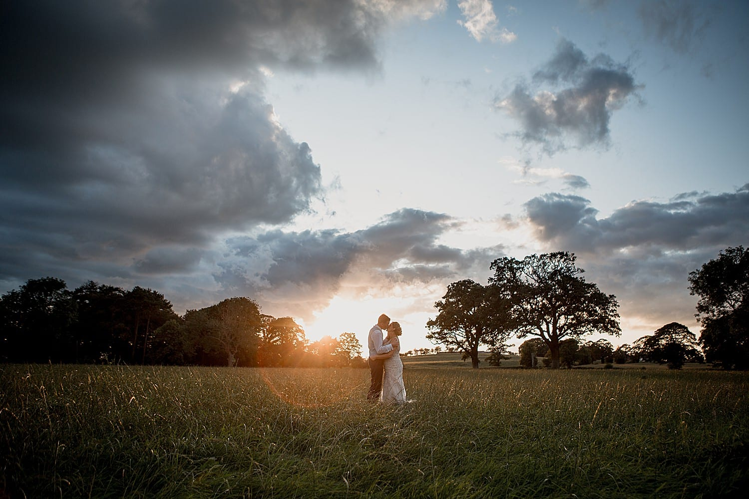 buddileigh farm wedding photography