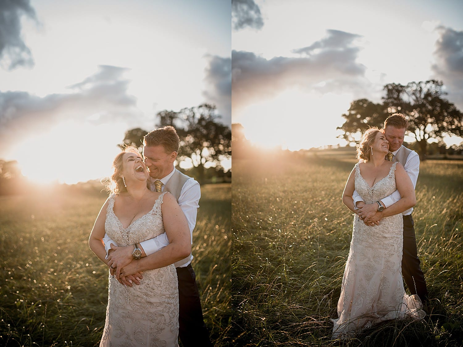 betley cheshire wedding photographer
