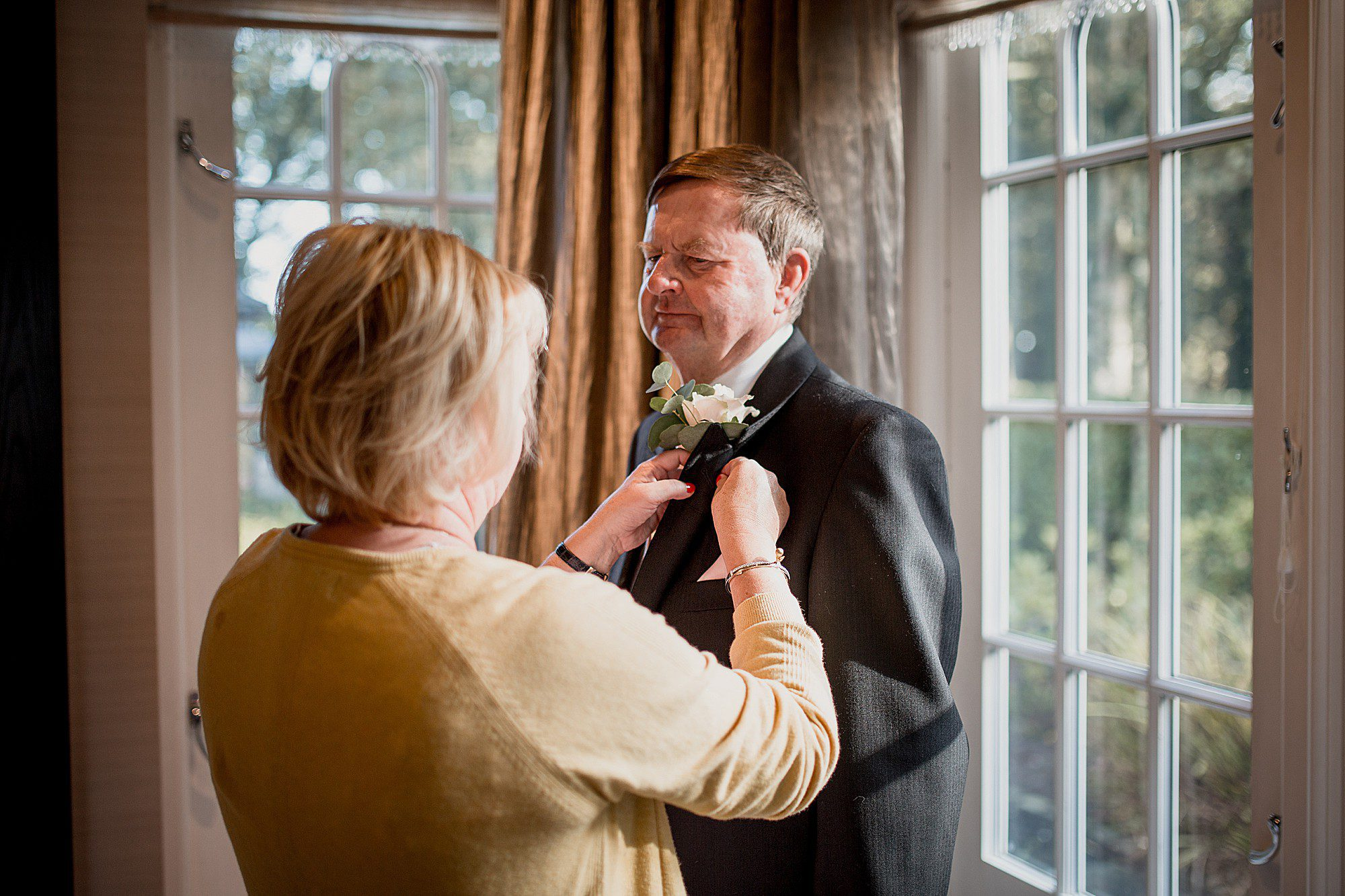 father of the bride at delamere manor