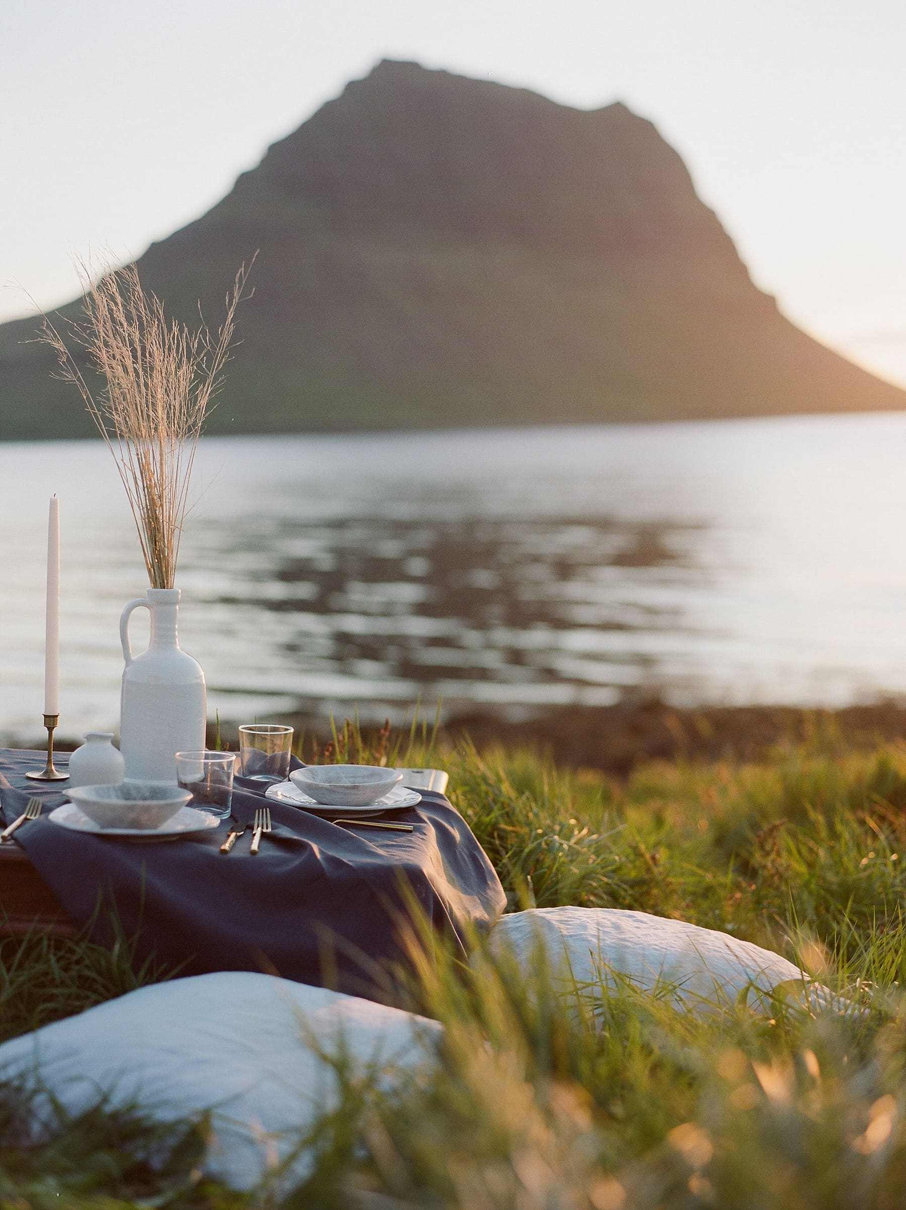 StarlingandSage_Iceland_Wedding_2