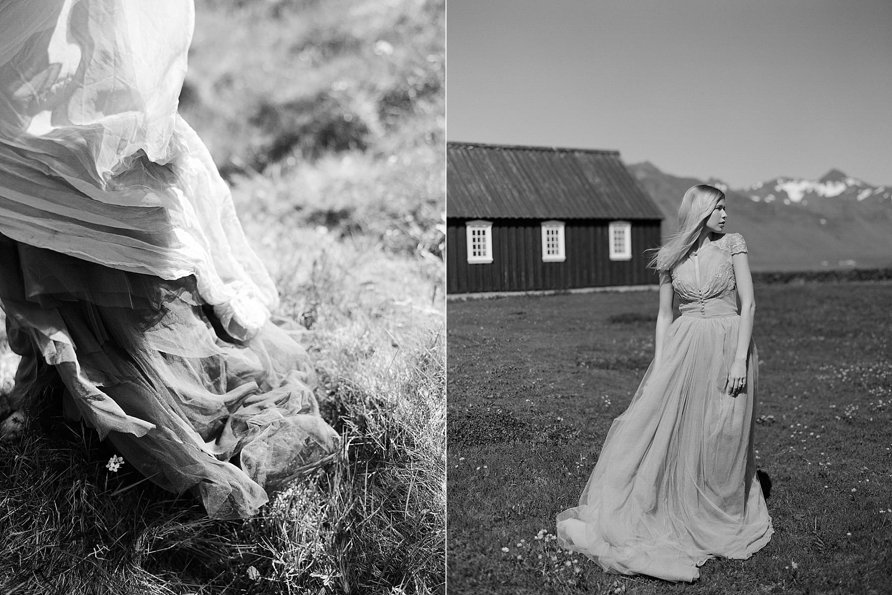 StarlingandSage_Iceland_Wedding_37