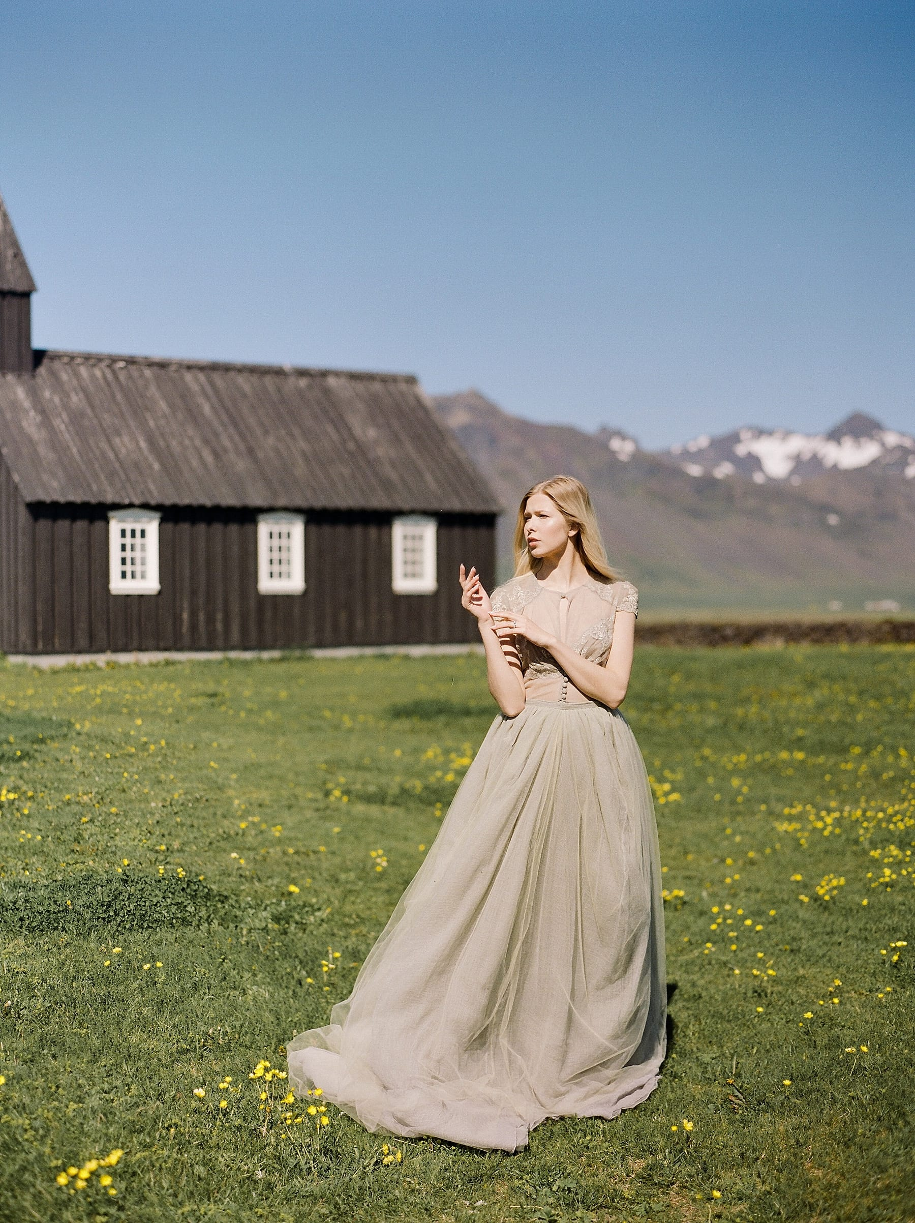 StarlingandSage_Iceland_Wedding_38