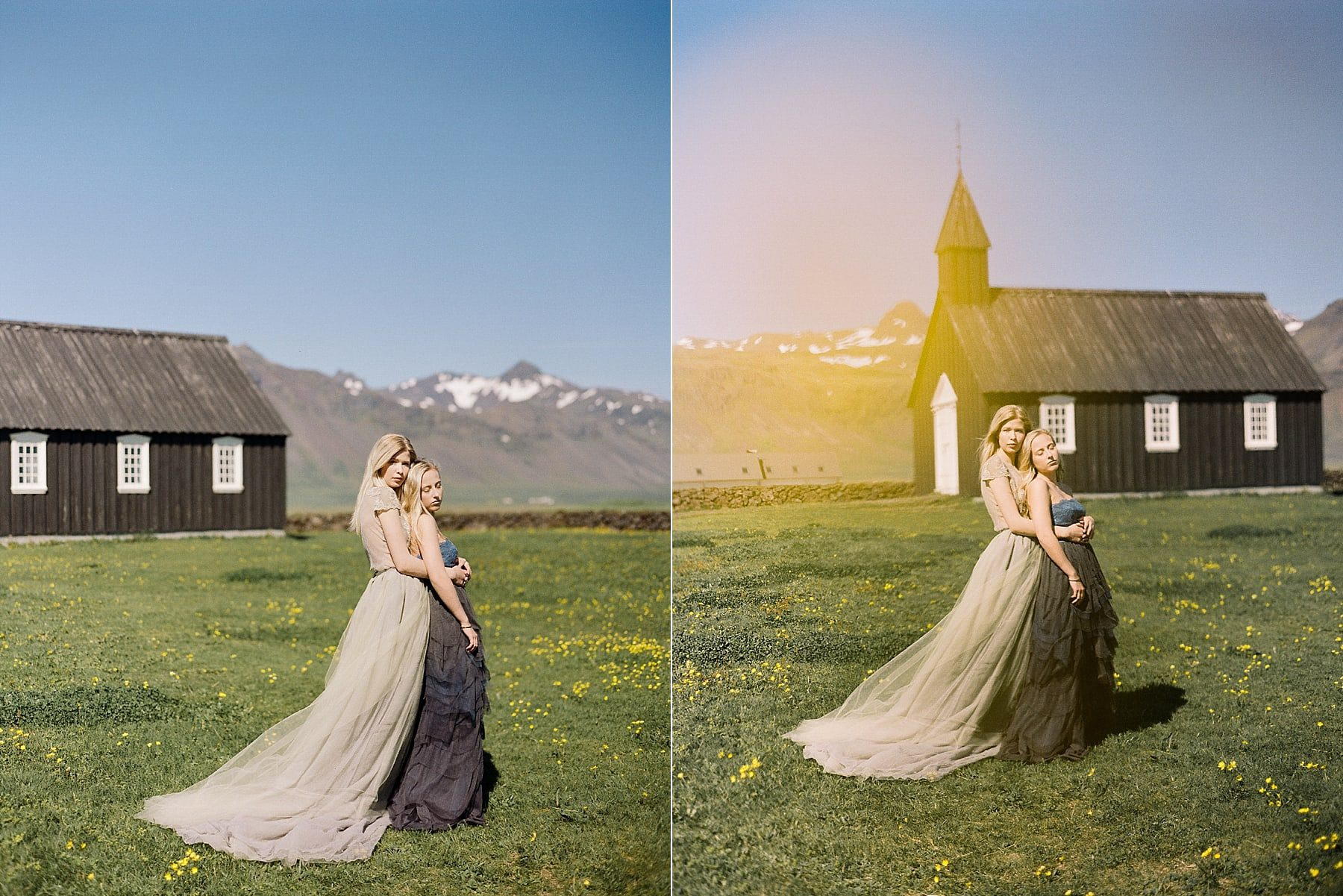 StarlingandSage_Iceland_Wedding_39