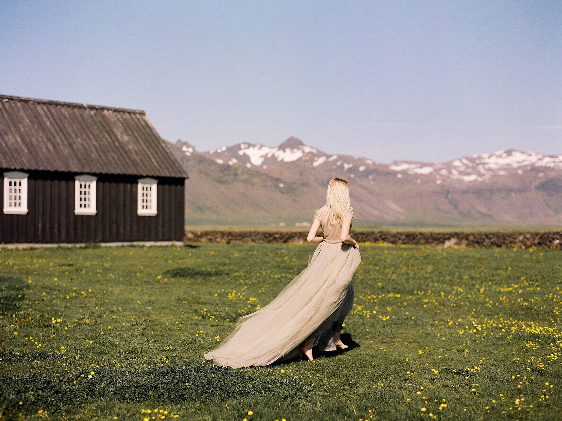 StarlingandSage_Iceland_Wedding_41