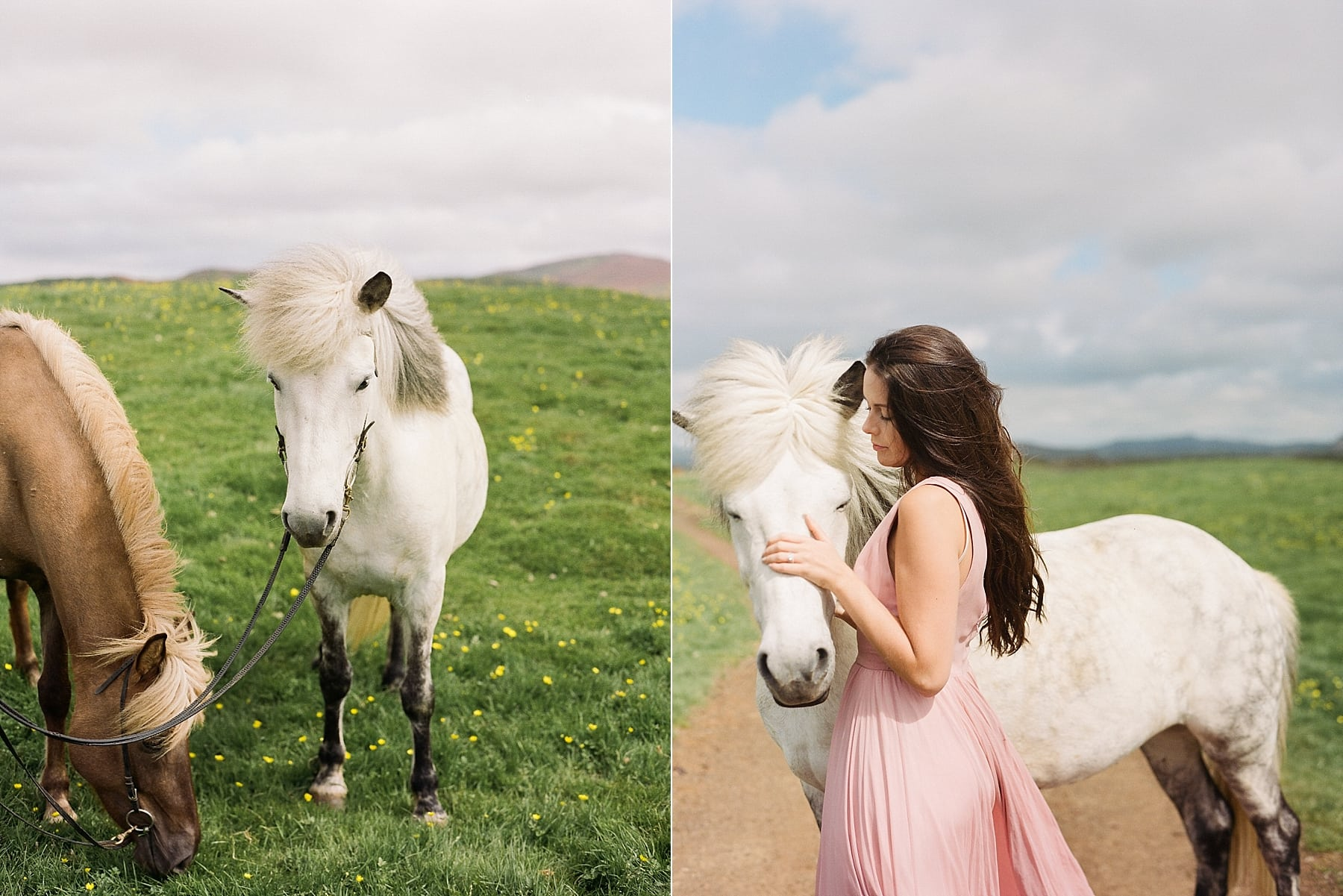 StarlingandSage_Iceland_Wedding_44