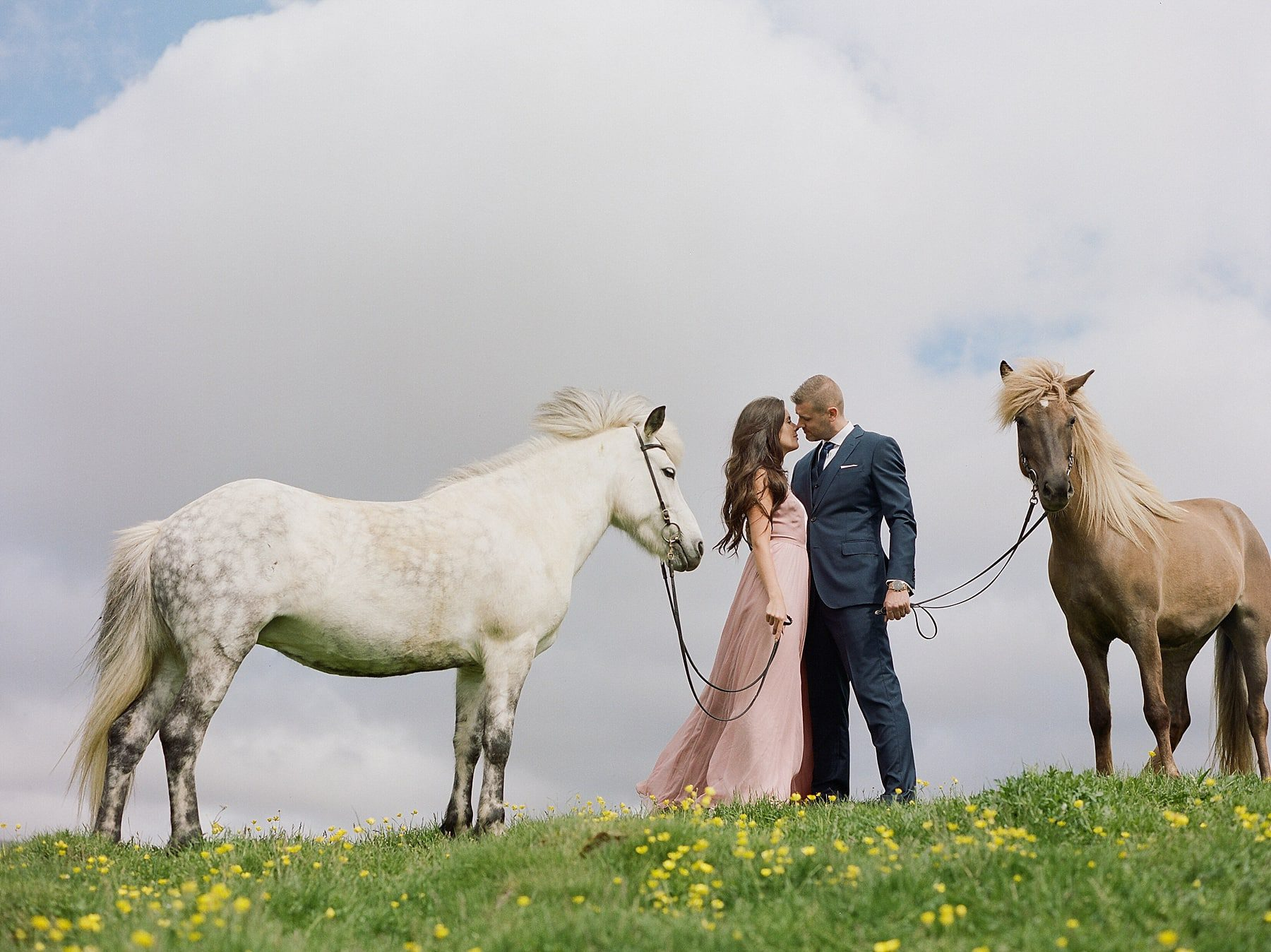 StarlingandSage_Iceland_Wedding_6